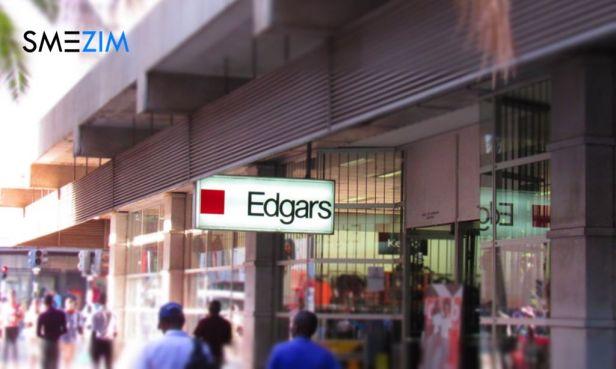 edgars-2-final