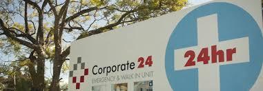 corporate-24